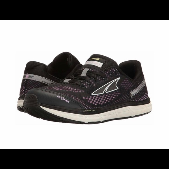 Altra Shoes | Intuition 4 Size 7 | Poshmark